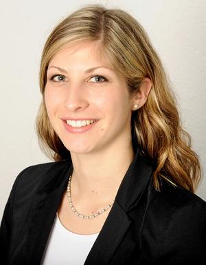 Tamara Bigler
